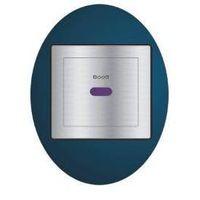 Automatic Toilet Flush Valve--BD-8201 thumbnail image