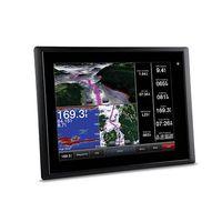 Garmin 8015 MFD GPSMAP