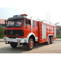 Fire engine,fire truck,fire fighting truck ,fire fighting engine thumbnail image