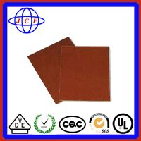 one-side copper clad laminated sheet