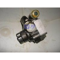 Power Steering Pump FORD 3C11-3A674-AB