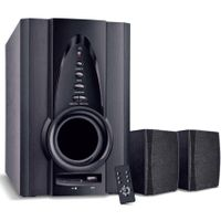 home stereo speakers, usb speakers for laptop, best computer speakers