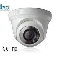 2MP  HD Camera IP Camera Equipment