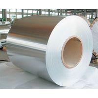 galvanized steel coil GI PPGI