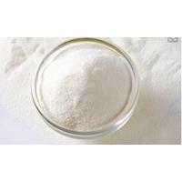 Plant Zinc nutrition supplements Zinc Sulphate Monohydrate thumbnail image