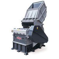 GXC Series - Heavy Duty Granulators,Plastic Granulator/Plastic Crusher/Plastic Grinder thumbnail image