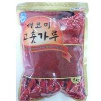 Maccomi Powdered Pepper(made in Korea)