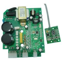 PCB assembly,PCBA China,PCB assembly manufacturer,pcba manufacturer,pcb for control board,power boar