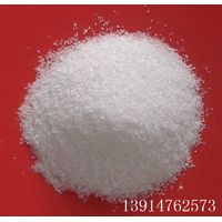 Poly - Acrylamide  for water treatment usage