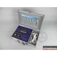 Quantum Analyzer QMA202 With English & Malaysian Version thumbnail image