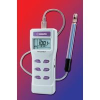 Traceable® Expanded Range Conductivity Meter