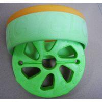 EVA Flywheel