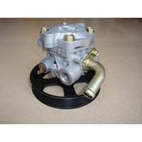 MI-outlander  power steering pump