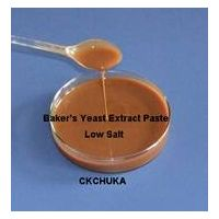 Baker's yeast extract for food seasoning thumbnail image
