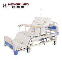 medical equipment nursing patient disabled bed for sale