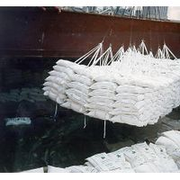 WE SELL ICUMSA 45 SUGAR FROM BRASIL