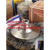 SDLG OUTPUT FLANGE 29050011191 WHEEL LOADER SPARE PARTS