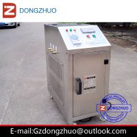 Portable Oil Purifier From Dongzhuo Factory