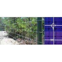 Grassland Fence thumbnail image
