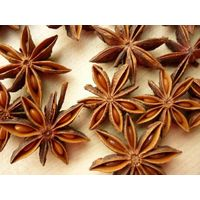 Star Anise without stem thumbnail image