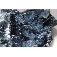 selling Iodine High quality thumbnail image
