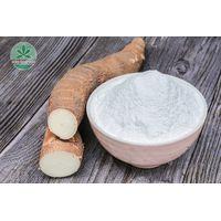 Top Food Grade Suppliers Vietnam Cheap Price Modified Tapioca Starch Good Service