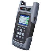 XG3150 PON Power Meter thumbnail image
