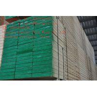 Pine LVL Scaffolding board to Austrilia