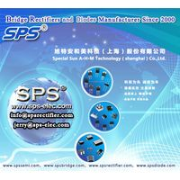 SPS R&D Production Sales Semiconductors Bridge Rectifiers Diodes Transistors MOSFETs IGBT Modules