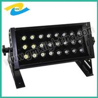 High Power 24W LED Floodlight MX-LF-01 thumbnail image