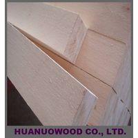 LVL bed slats.LVL package pallet scaffold planks thumbnail image