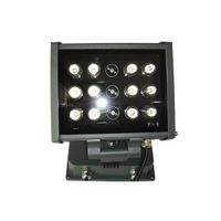 solar led reflecting light JH04-FSL1