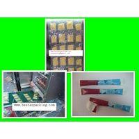 Automatic vertical high speed sugar packing machine,packaging machine thumbnail image