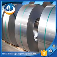 400 series 3mm stainless steel strip coils 430 material thumbnail image