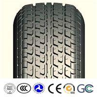 Car Tyre, Car Radial Tyre, Passenger Car Tyre, PCR Tyre