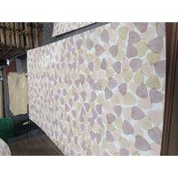 melamine plywood thumbnail image