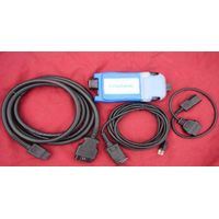 Honda GNA600 diagnostic tool