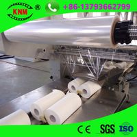 Kingnow Brand automatic toilet paper packing machine from China