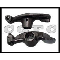 HONDA CB125T(CBT) motorcycle valve rocker arm thumbnail image