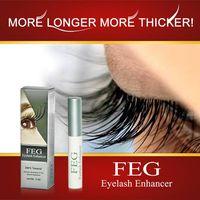 LASHTONIIC Professional Herbal Eyelash Growth Liquid Product thumbnail image