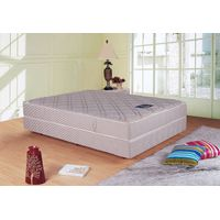 AS-0325B Hotel Room Furniture,Queen Size Hotel Mattress thumbnail image