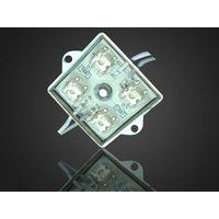 Waterproof LED Module, LED Sign, LED Signage