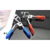 Crystallized Eyelash Curler