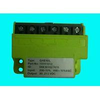 NORD/GVE20L(19141000) /GHE40L(19141010)/GPE20L(19140230)/GPE40L(19140240)/GHE50L(19141020)/GPU20L(19