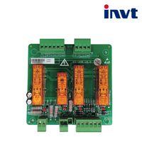 Control Panels EC-UCM