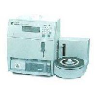 XD600 Electrolyte Analyzer Series