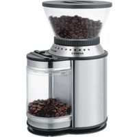 household burr grinder/coffee grinder