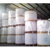 250/280/300/320/350/380/400/450g white duplex board