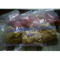Offering High purity and good price -4F-PHP