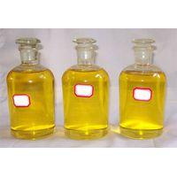 ALA oil, kiwi seed oil thumbnail image
